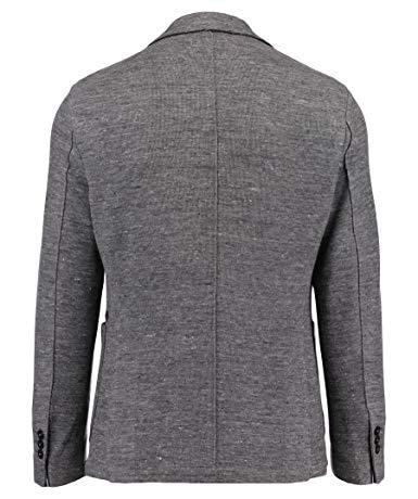 Пиджак мужские MARC O'POLO модель PC522 качество, 2017