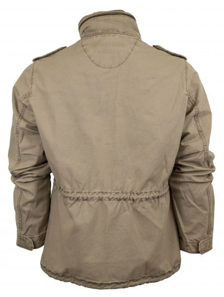 MARC O'POLO Куртка мужские модель PC527 , 2017