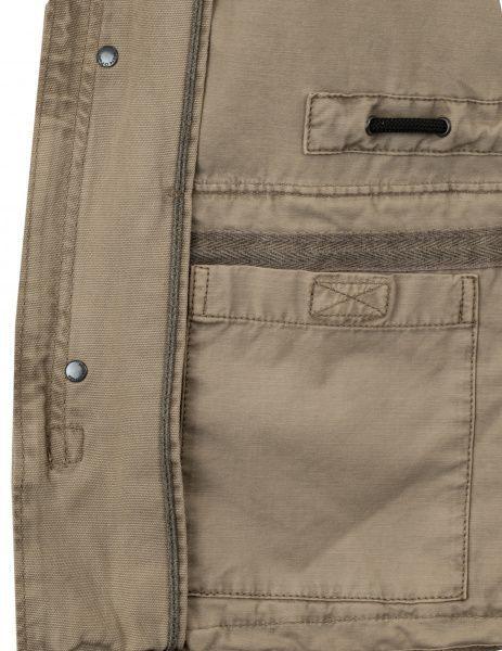 Куртка мужские MARC O'POLO модель PC527 отзывы, 2017