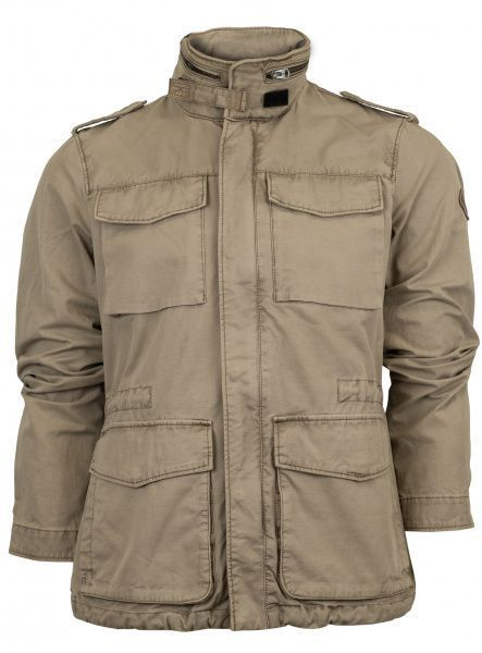 MARC O'POLO Куртка мужские модель PC527 купить, 2017