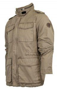 Куртка мужские MARC O'POLO модель PC527 качество, 2017