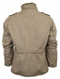 Куртка мужские MARC O'POLO модель PC527 , 2017
