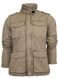 Куртка мужские MARC O'POLO модель PC527 купить, 2017