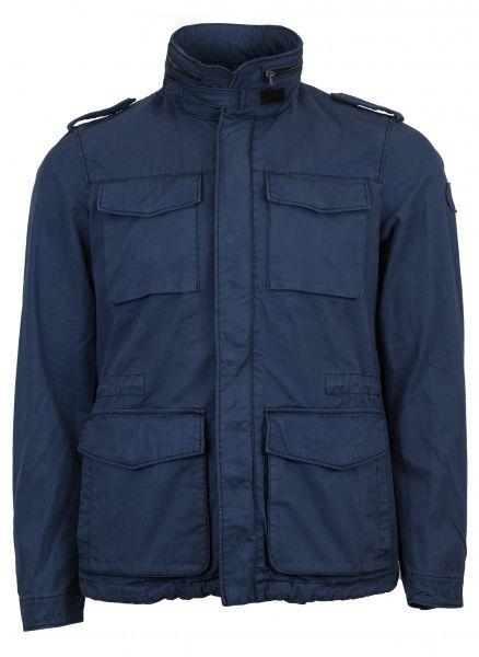 Купить Куртка мужские модель PC528, MARC O'POLO, Синий