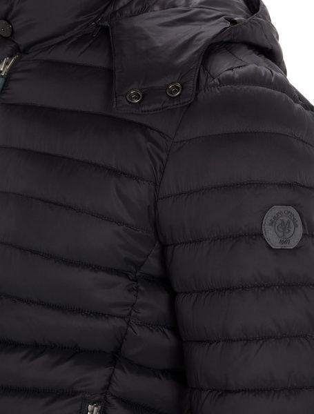 Куртка мужские MARC O'POLO PC536 купить одежду, 2017