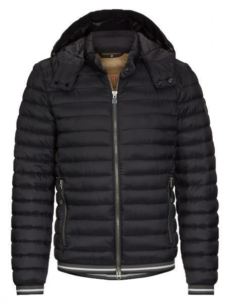 Куртка мужские MARC O'POLO PC536 купить в Интертоп, 2017