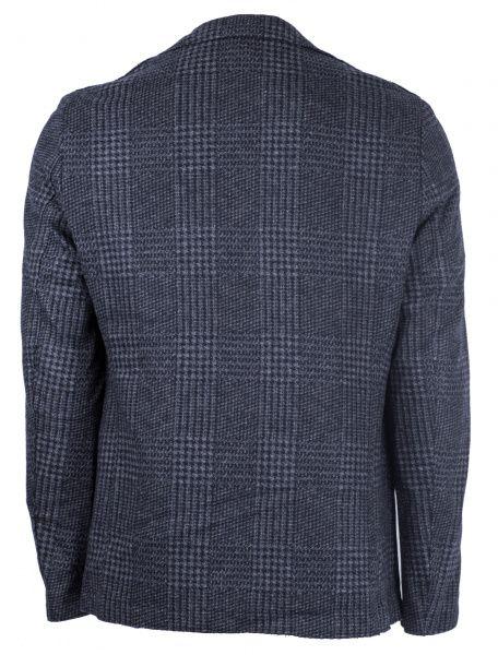 Пиджак мужские MARC O'POLO модель PC539 качество, 2017