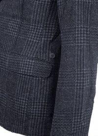 Пиджак мужские MARC O'POLO модель PC539 , 2017