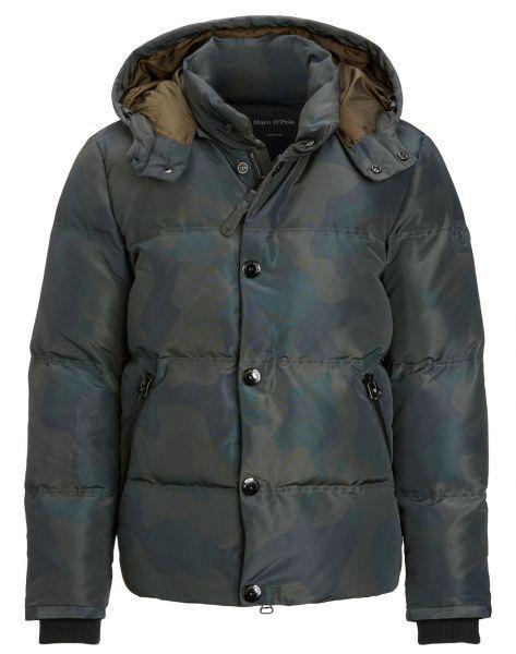 Куртка мужские MARC O'POLO модель PC541 купить, 2017