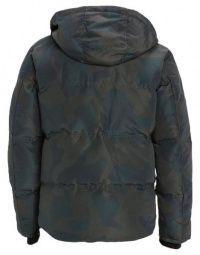 Куртка мужские MARC O'POLO модель PC541 , 2017