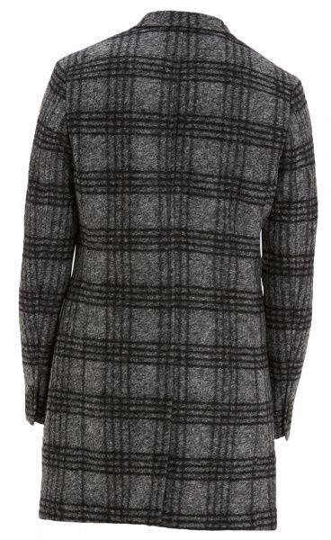Пальто мужские MARC O'POLO PC542 размерная сетка одежды, 2017