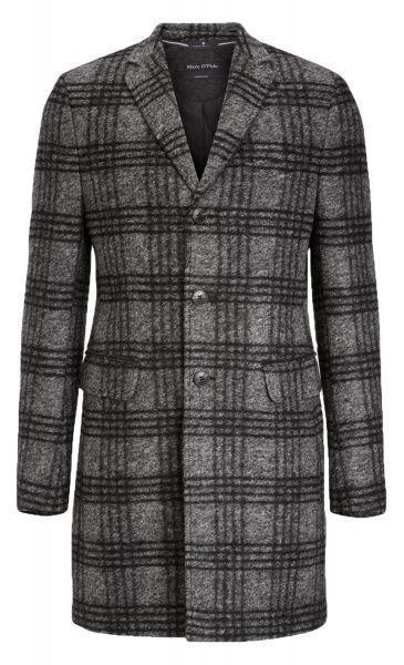 Пальто мужские MARC O'POLO PC542 купить в Интертоп, 2017