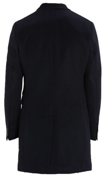 Пальто мужские MARC O'POLO модель PC543 , 2017