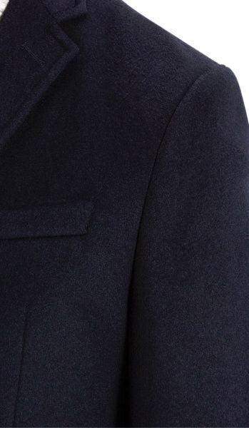 Пальто мужские MARC O'POLO модель PC543 качество, 2017