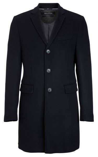 Пальто мужские MARC O'POLO модель PC543 купить, 2017