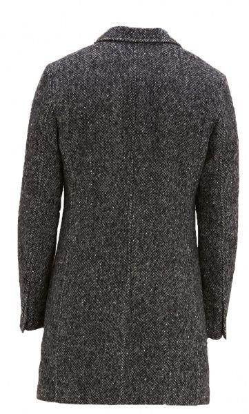 Пальто мужские MARC O'POLO модель PC544 , 2017