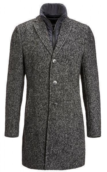 Пальто мужские MARC O'POLO модель PC544 купить, 2017