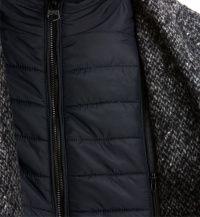 Пальто мужские MARC O'POLO модель PC544 качество, 2017