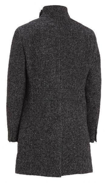 Пальто мужские MARC O'POLO PC545 размерная сетка одежды, 2017