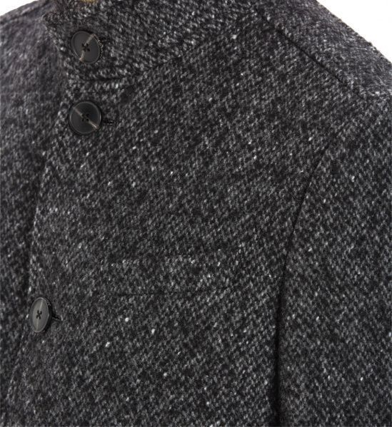 MARC O'POLO Пальто мужские модель PC545 , 2017