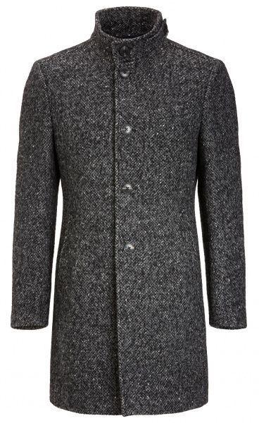 Пальто мужские MARC O'POLO PC545 купить в Интертоп, 2017
