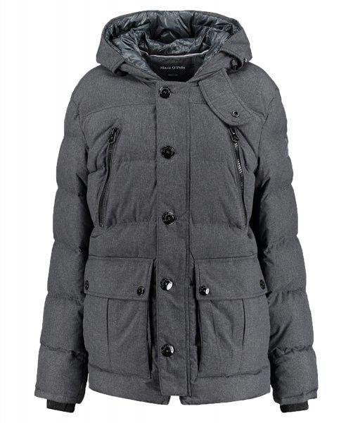MARC O'POLO Куртка мужские модель PC546 купить, 2017