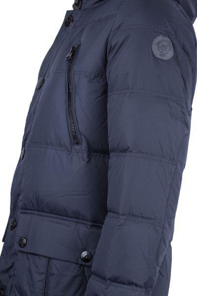 Куртка мужские MARC O'POLO модель PC549 качество, 2017