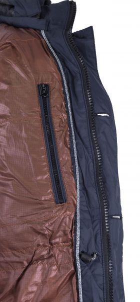 Куртка мужские MARC O'POLO модель PC549 отзывы, 2017