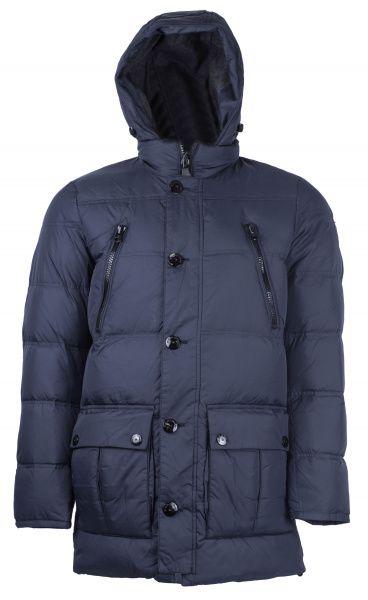 Куртка мужские MARC O'POLO модель PC549 купить, 2017
