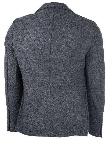 Пиджак мужские MARC O'POLO модель PC553 качество, 2017
