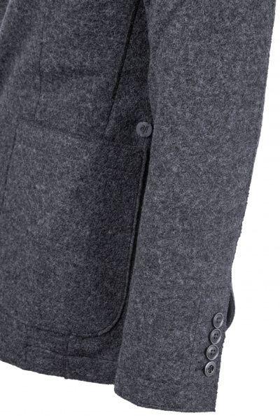 Пиджак мужские MARC O'POLO модель PC553 , 2017