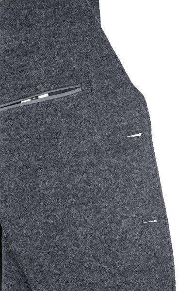 Пиджак мужские MARC O'POLO модель PC553 отзывы, 2017