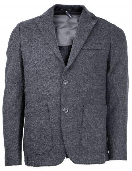Пиджак мужские MARC O'POLO модель PC553 купить, 2017