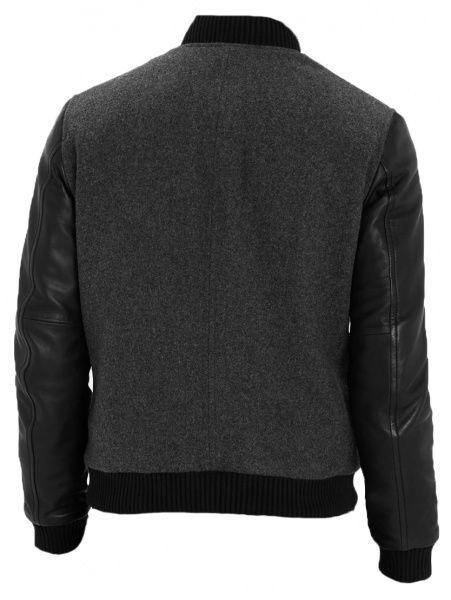 Куртка кожаная мужские MARC O'POLO PC555 размерная сетка одежды, 2017