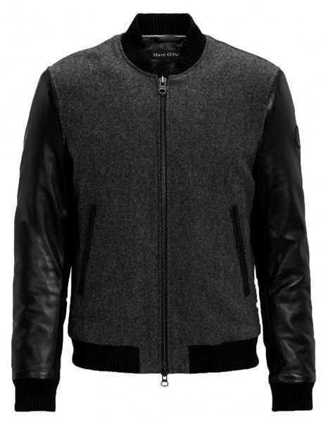 Куртка кожаная мужские MARC O'POLO PC555 цена одежды, 2017