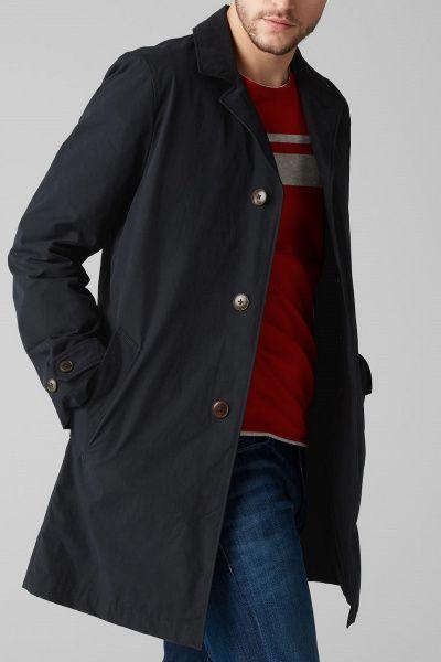 MARC O'POLO Пальто мужские модель PC557 качество, 2017
