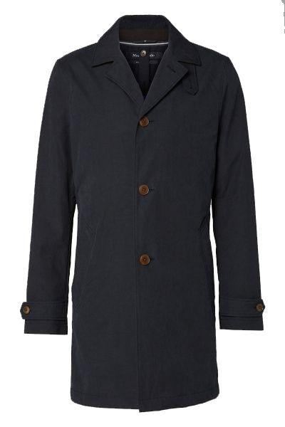MARC O'POLO Пальто мужские модель PC557 купить, 2017
