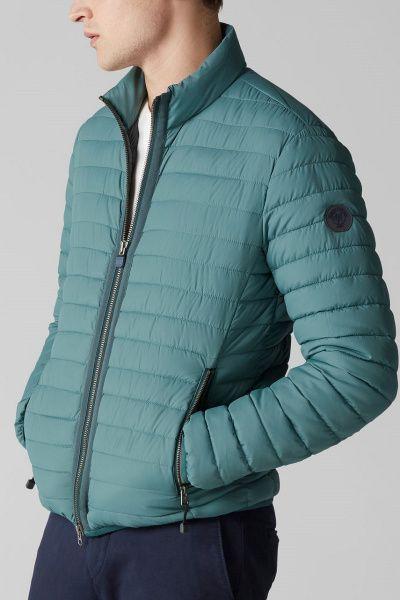 MARC O'POLO Куртка мужские модель PC558 качество, 2017