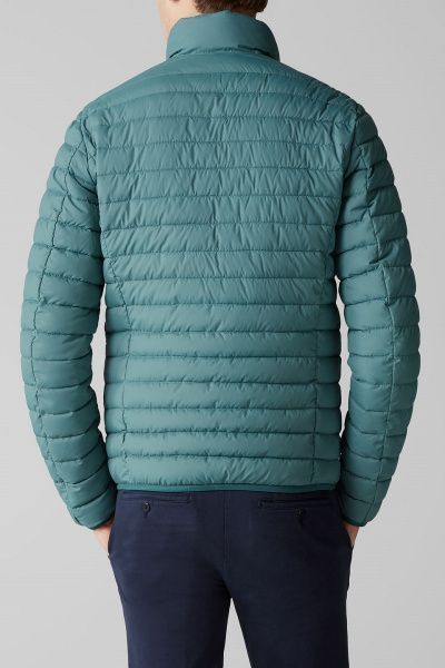 MARC O'POLO Куртка мужские модель PC558 , 2017