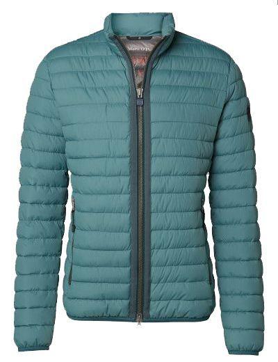 MARC O'POLO Куртка мужские модель PC558 купить, 2017