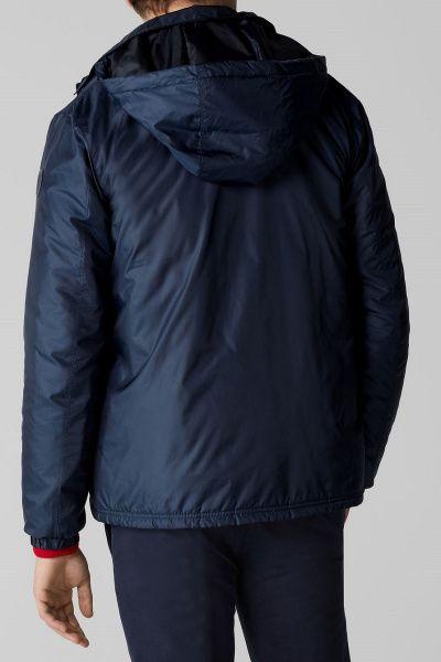 Куртка мужские MARC O'POLO PC561 , 2017