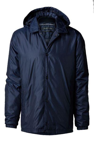 Куртка мужские MARC O'POLO PC561 купить в Интертоп, 2017