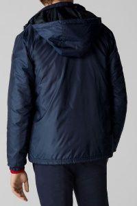 Куртка мужские MARC O'POLO модель PC561 , 2017