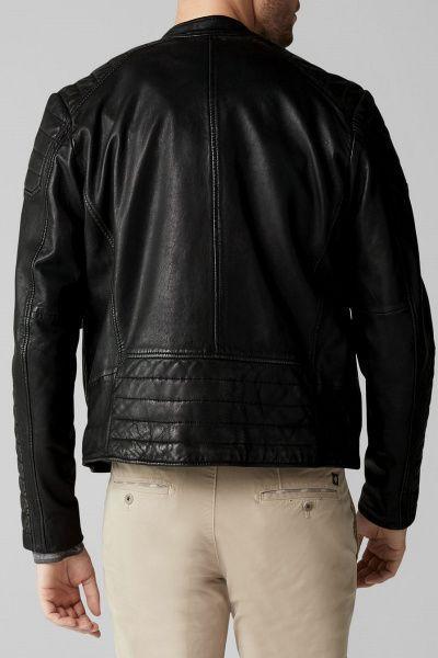 Куртка кожаная мужские MARC O'POLO PC563 продажа, 2017