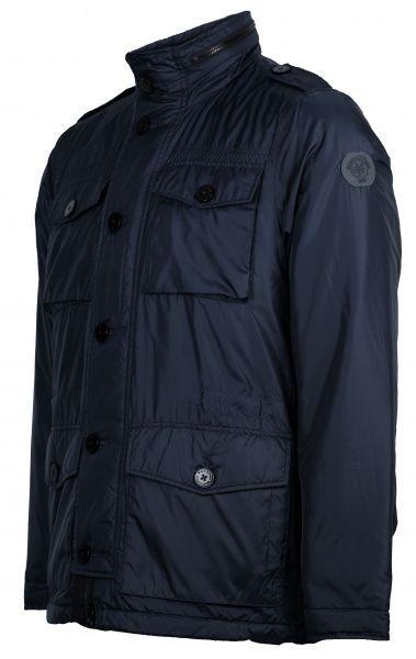 Куртка мужские MARC O'POLO PC565 размерная сетка одежды, 2017