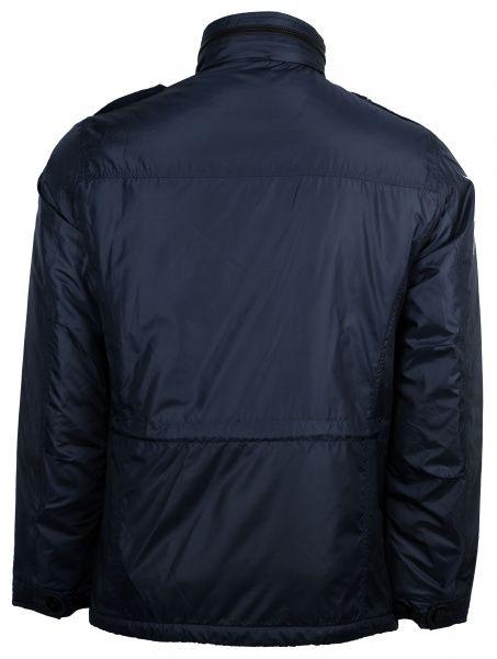 Куртка мужские MARC O'POLO модель PC565 , 2017