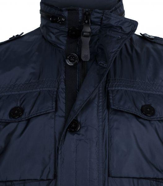 Куртка мужские MARC O'POLO PC565 купить одежду, 2017