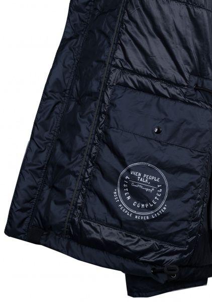 Куртка мужские MARC O'POLO модель PC565 отзывы, 2017