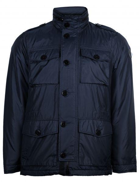 Куртка мужские MARC O'POLO модель PC565 купить, 2017