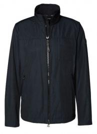 Куртка мужские MARC O'POLO модель 822126770106-831 , 2017